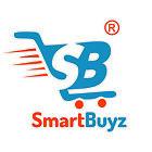 smartbuyzenterprises