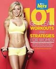 101 Get-Lean Workouts and Strategies for Women by Muscle & Fitness Hers (Paperback / softback, 2012)