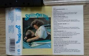 SWEET-DREAMS-ORIGINAL-MOTION-PICTURE-SOUNDTRACK-CASSETTE-TAPE-ALBUM