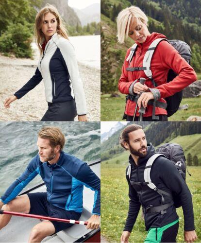 pour Women's de stretch Jn hommes Jacket polaire de en Veste travail xZ0gtqAwg