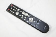 DENON Remote Control RC-1080 For AVR2308 + More AV Surround Stereo Receivers