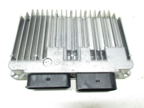 Ventilsteuergerät Valvetronic BMW E46 316i Ti 1,8 85Kw Bj04 7516809