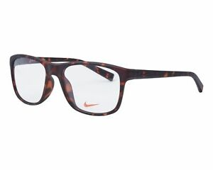 ORIG-NIKE-Brille-Brillengestell-7097-215-NEU