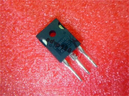 NEW 10PCS IRGP50B60PD1PBF GP50B60PD1 IRGP50B60PD1 Manu:IR Encapsulation:TO-247