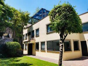 Casa en Venta / Fraccionamiento Jardines del Ajusco