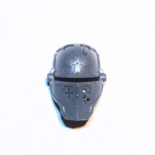 G1474 Imperial Knights Mask A