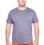 NWT-Nike-Mens-Dri-Fit-Tee-Athletic-Short-Sleeve-T-Shirt-Big-amp-Tall-2XL-3XL-4XL thumbnail 9