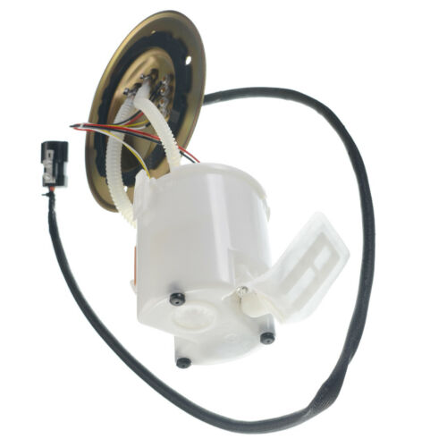 Fuel Pump Module Assembly for Ford Mustang Except California 1998 3.8L 4.6L