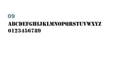 2 st Armbänder mit Edelstahlplatte GRAVUR nach Wunsch Name Partnerarmbänder Neu