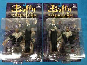 Gentlemen-set-of-2-Action-Figures-Buffy-The-Vampire-Slayer-Moore