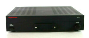 SpeakerCraft-BB2500-Amplifier-Fully-Tested-Amp-A866