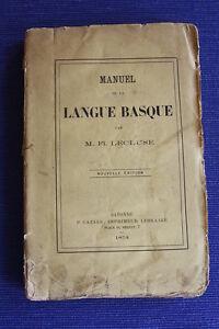 LECLUSE-Manuel-de-langue-basque-1874