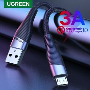 Ugreen-Strong-Braided-Micro-USB-Cable-Fast-Charge-Data-Cable-for-Samsung-Xiaomi