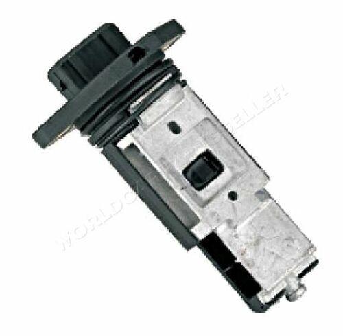 AUDI SKODA SEAT VW MAF Mass Air Flow Meter Sensor 1.6L-3.2L