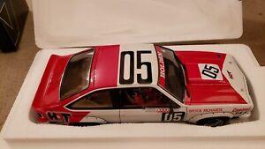 Biante-1-18-1978-Peter-Brock-Bathurst-winner-Holden-Torana-A9X