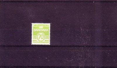 europa:10589 Chinesische Aromen Besitzen VertrauenswüRdig Dänemark Michelnummer 648 Postfrisch