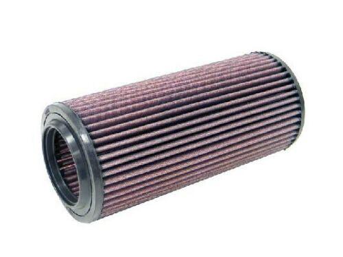 e-2658 6x1 6e1 filtro K/&n filtersfiltro de aire para audi a2 Lupo