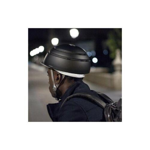 Closca Size: L only Visor, without Helmet Brilliant Visier- Color: