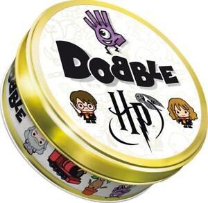 Dobble-Harry-Potter-Spiel-NEU-OVP