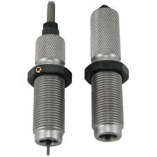 RCBS .308 Winchester Reloading FL 2-Die Set 15501