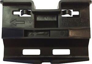 Motorlift-Inner-Trolley-41A6398-041A6398-210C42-for-ML700-ML750-ML850
