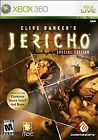 Clive Barker's Jericho -- Special Edition (Microsoft Xbox 360, 2007) - European Version