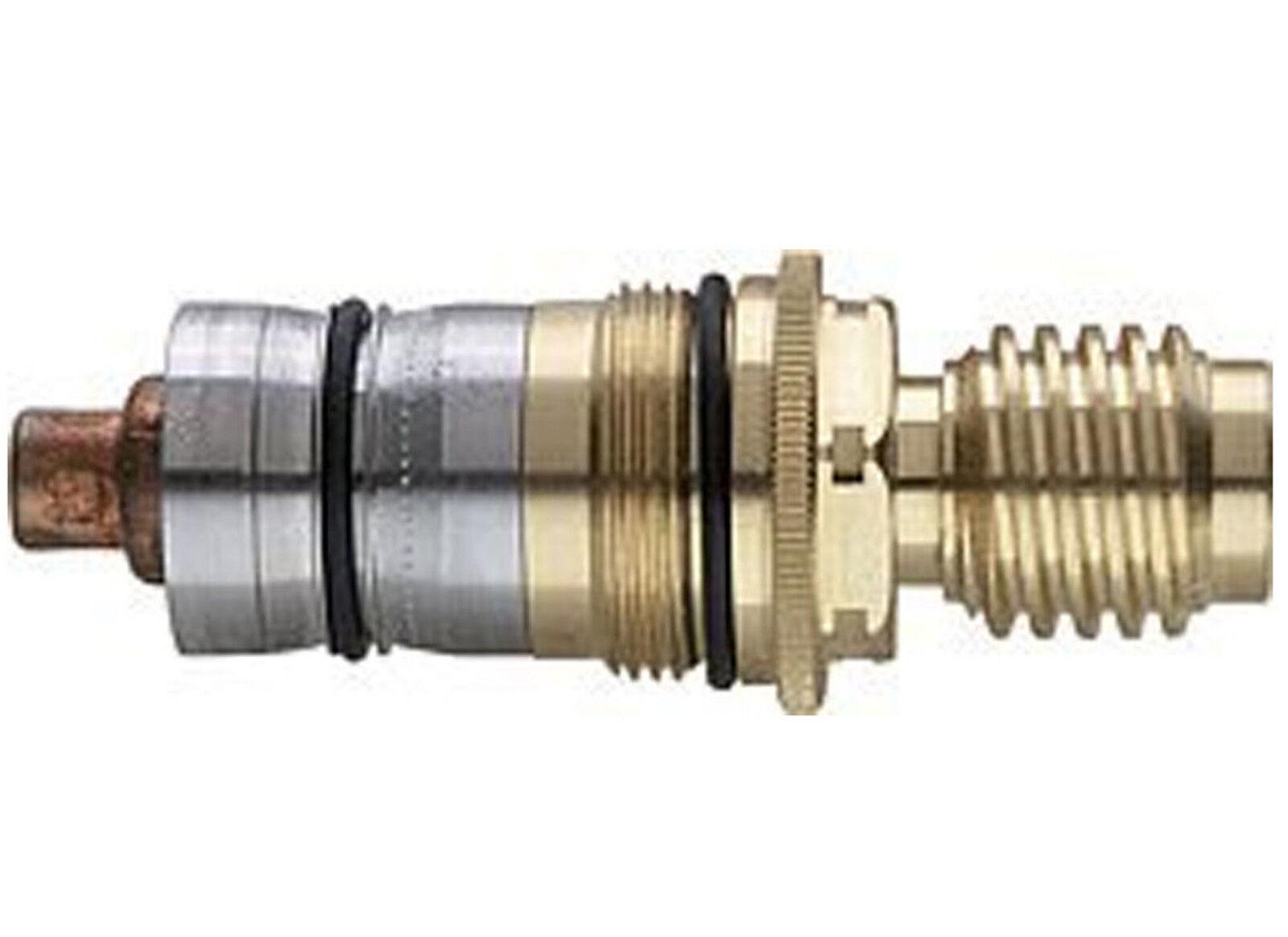 Friedrich Grohe Dehnstoff Thermoelement 1 2  Grohtherm Temperaturregler 47450000 | Ausgezeichnete Qualität  | Niedrige Kosten  | Modisch  | Viele Sorten