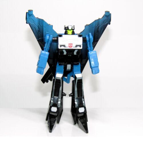 Hasbro Autobots /& Decepticons Transformers Legends Petit Jouet Chiffres