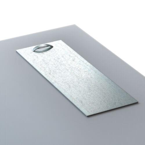 Acrylglas-Bild Wandbilder Druck 120x60 Deko Essen /& Getränke Kräuter Schnur