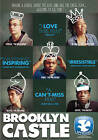 Brooklyn Castle (DVD, 2013)