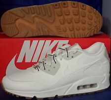 item 7 Womens Nike Air Max 90 VT QS Tokyo Harajuku Crepe SZ 8.5 (  813153-100 ) -Womens Nike Air Max 90 VT QS Tokyo Harajuku Crepe SZ 8.5 (  813153-100 )