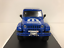2012-Jeep-Wrangler-Unlimited-Mopar-Hors-Route-Edition-Bleu-1-43-Echelle-86099 miniature 3