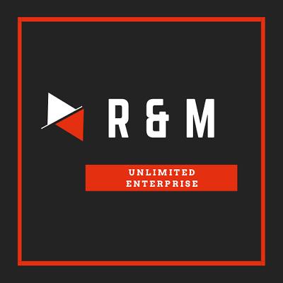 R&M ENTERPRISE_78