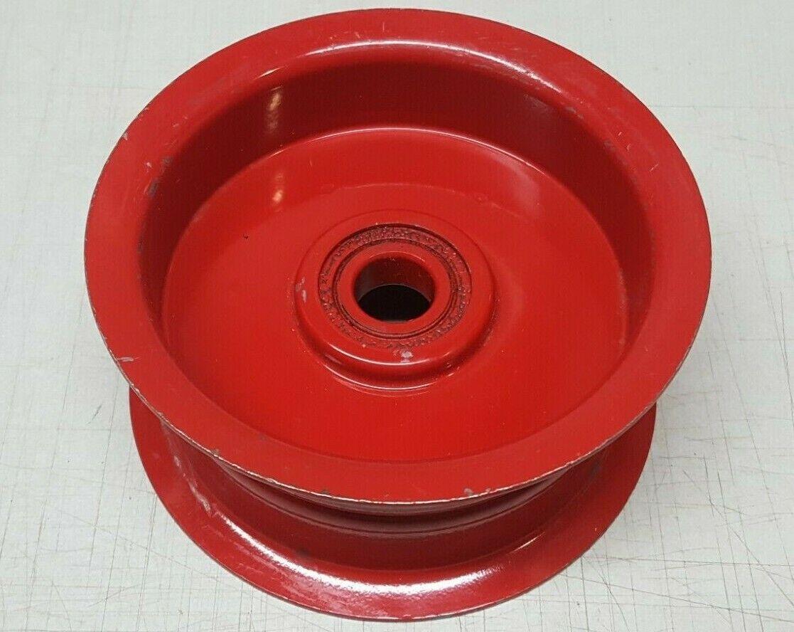 Original Equipment Manufacturer Toro Polea de metal 94-6194  Nuevo  Original