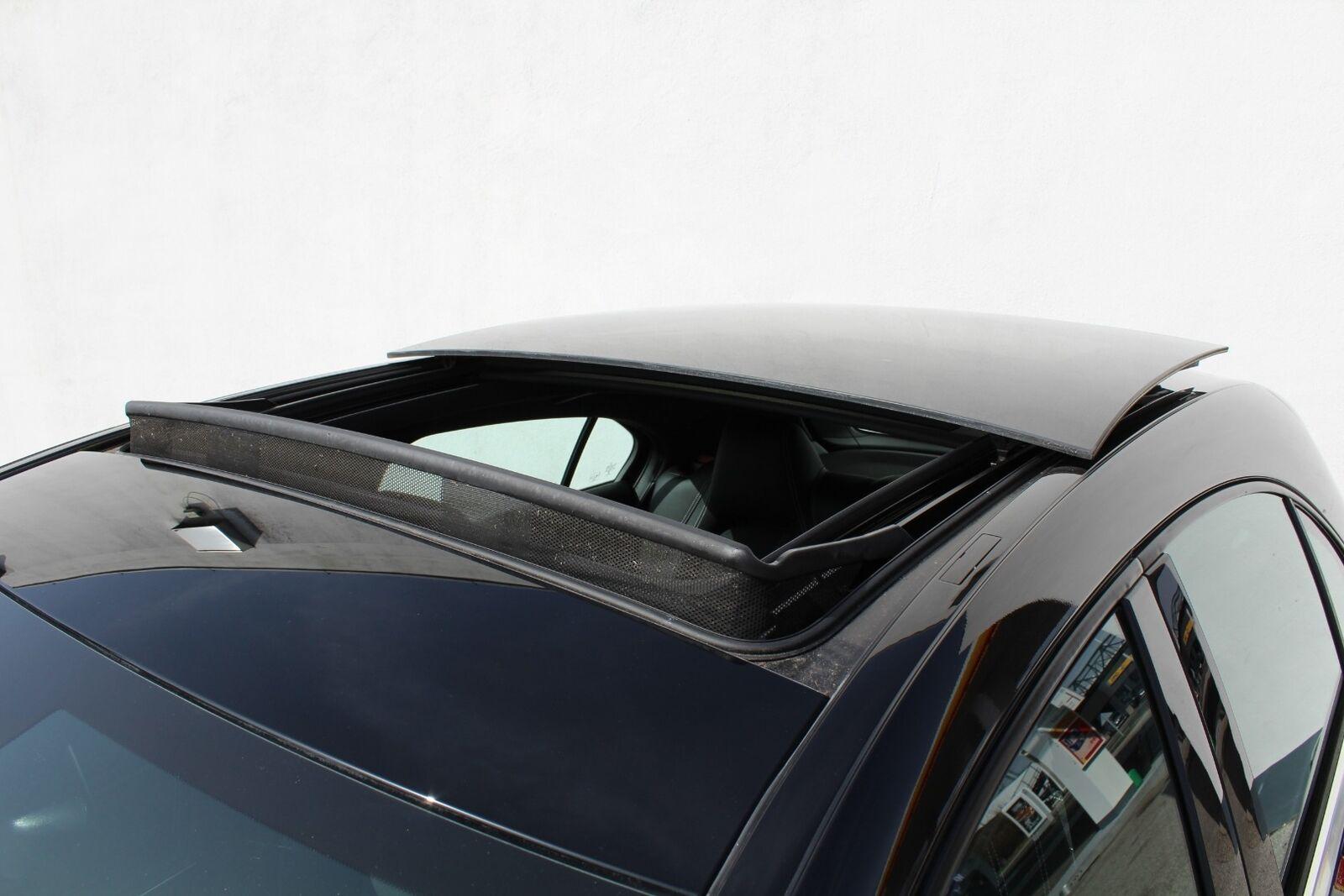 Mercedes A200 d 2,2 Urban aut. - billede 3
