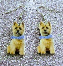 By mydogsocks AKC Fawn and Black Pug Dog Breed Cuff Bracelet Jewelry sweet!