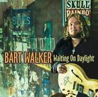 Waiting On Daylight von Bart Walker (2013)