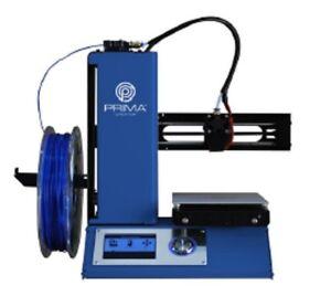 3D-Drucker-PrimaCreator-P120-v3-Blue