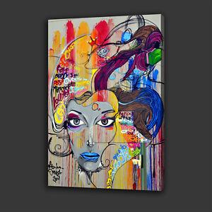 FUNKY-COLOURFUL-GRAFFITI-STREET-ART-URBAN-BOX-CANVAS-PRINT-WALL-ART-PICTURE