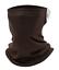 thumbnail 11 - Face Mask Covering Reusable Washable Breathable Bandana Gaiter Cover w Loops Ear