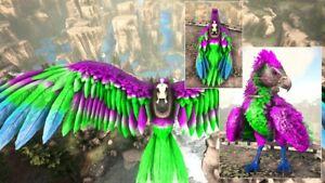 Ark Update Xbox