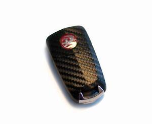 Vauxhall-OPC-Vectra-Astra-Zafira-Antara-GTC-carbon-fiber-style-key-sticker