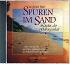 Spuren im Sand. CD von Siegfried Komponiert Fietz (1998)