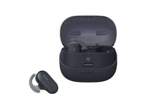 Sony WF-SP900 Completely Wireless waterproof BT Headphone 4GB NEW F//S JAPAN