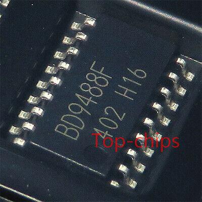 CGS Drop Shot Haken 591BN Inh. 3 St/ück