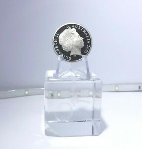 2001-The-Iconic-Platypus-20-Cent-Proof-Coin-from-RAM-Limited-Rare-Collectable