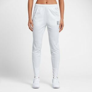 Image is loading Nike-Women-039-s-Tennis-Pants-NikeCourt-Dry- 19619a218d