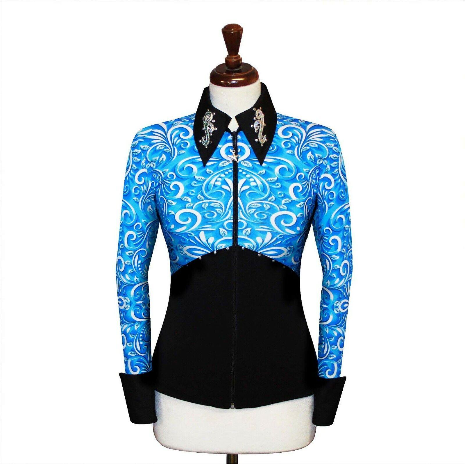2Xgree mostrareuomoship Pleasure cavallouomoship mostrare Jacket Shirt astaeo regina Rail