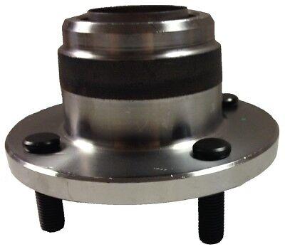 PTC PT521002 Rear Wheel Hub Assembly
