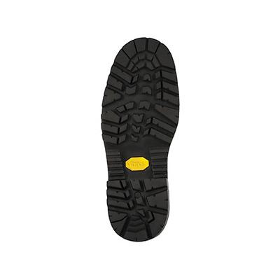 VIBRAM Olympia Soles #1275 1 pair